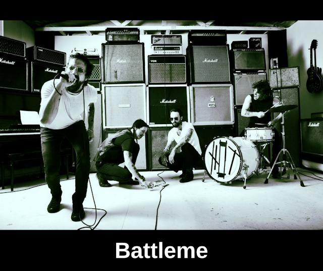 Battleme