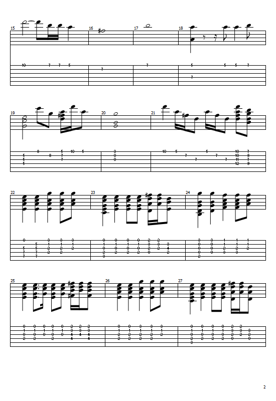 Wild Horses Tabs The Rolling Stones. How To Play Wild Horses On Guitar Tabs & Sheet Online