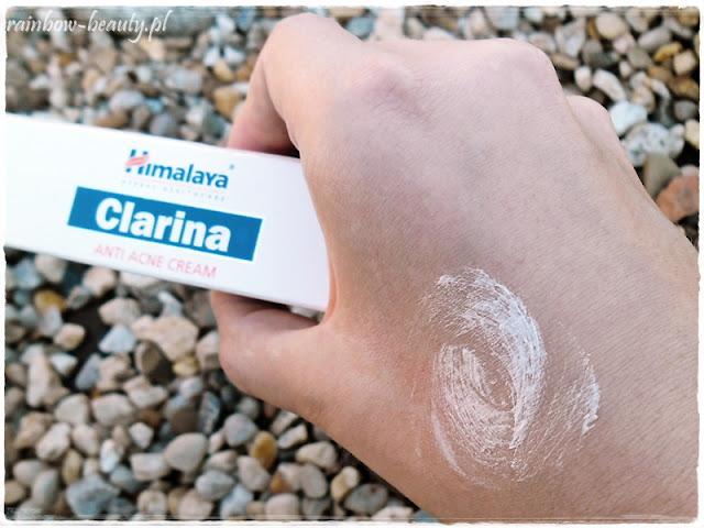 himalaya-herbals-clarina-anti-acne-cream-krem-przeciwtradzikowy-sklad-opinie