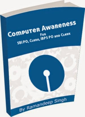 Computer awareness ebook