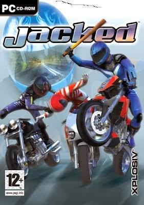 Motorbike Racing Games For PC Free Download