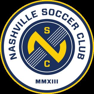 2019 2020 Liste complète des Joueurs du Nashville SC Saison 2019 - Numéro Jersey - Autre équipes - Liste l'effectif professionnel - Position