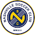 Plantel do Nashville SC