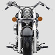How Motorcycle Riding Improves Physical Health - Good Works Wellness Research, LLC