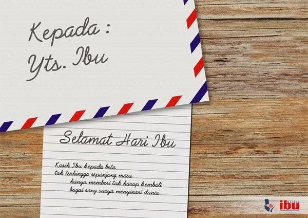 Kata-kata mutiara dari IBU Terbaru 2014 | Blog Salman Syuhada