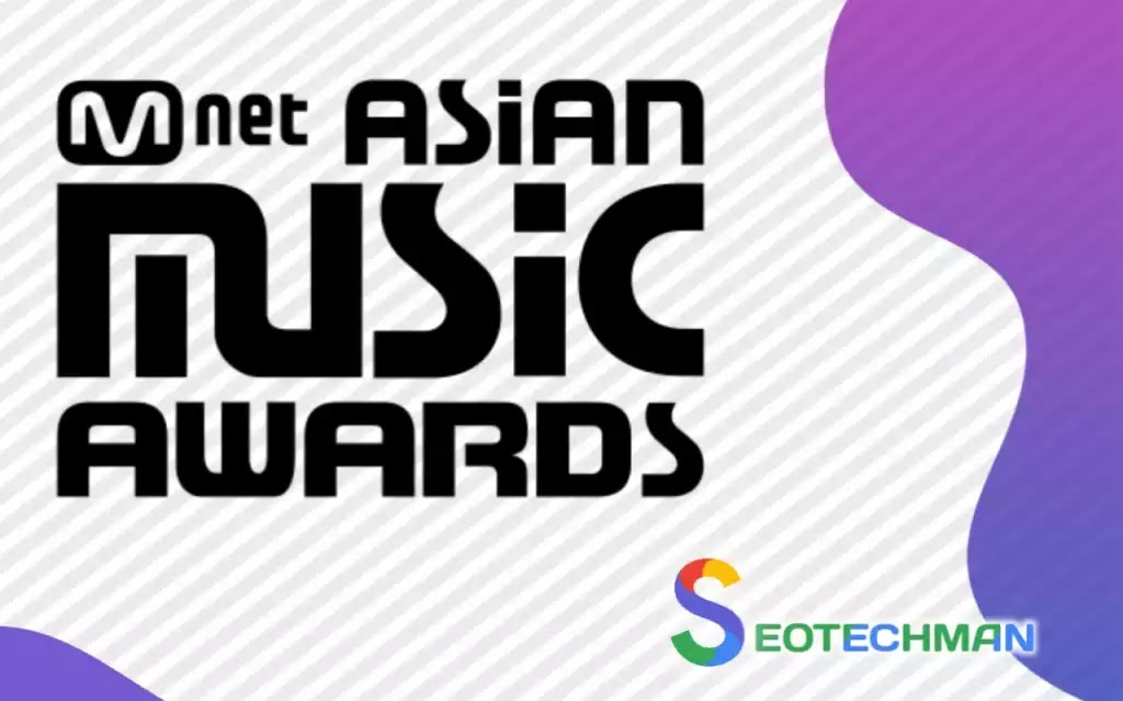 Daftar Pemenang Ajang Penghargaan MNET Asian Music Awards (MAMA 2019)