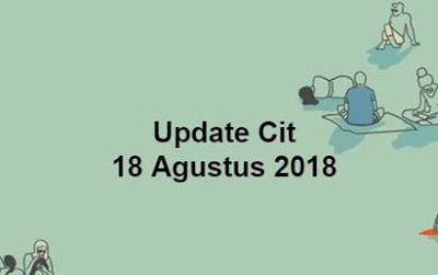 18 Agustus 2018 - Sulfur 9.0 + ExileD RosCBD (Version 10.3) Aimbot, Wallhack, Speed, Simple Fiture, and Anymore Cheats RØS + Steam Server!