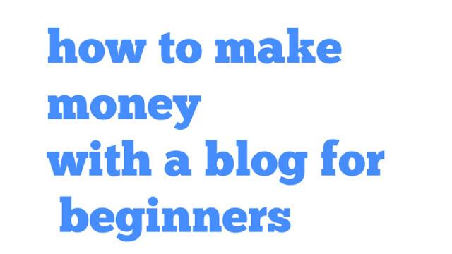 Aksingh, aksinghtips,vlog,blogging login,blog google,blog sites,blog popular blogs,popular blogs
