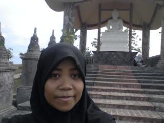 Pulau Rempang Batam