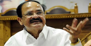 reservaton-on-relegion-not-good-venkaiyah-naidu