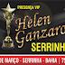 DIA 15 MARÇO PREMIO FAMA  COM PRESENÇA VIP HELEM GANZAROLLI