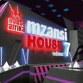 Jazzuelle Feat. DJ Shimza - Rebirth
