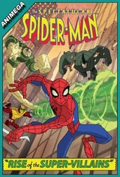 http://descargasanimega.blogspot.mx/2016/01/spider-man-spectacular-2626-audio.html