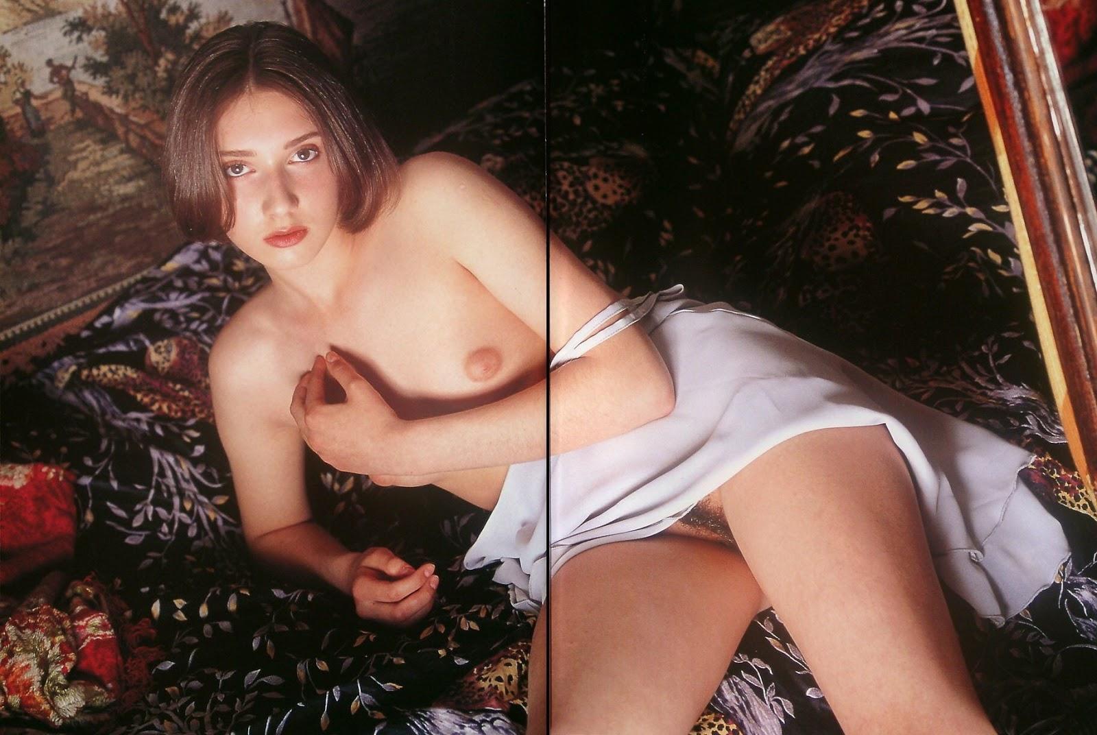 Alicia Bogo Desnuda a sexy corner: angelina butuzova desnuda para shoken