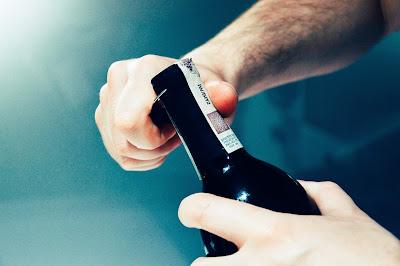 Beaux-vins blog vin bouteille