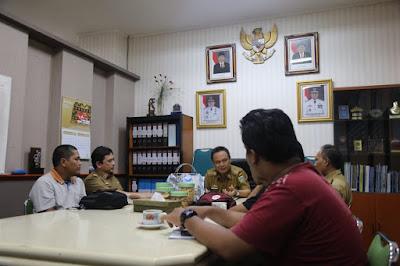 Pemprov Siap Dukung Gelar Laga Amal Persija Vs Lampung All Stars 13