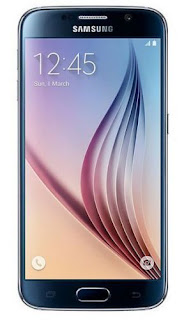 Samsung Galaxy, Smartphone Samsung, Samsung Galaxy S6, Samsung Galaxy S6 Harga, Samsung Galaxy S6 Spesifikasi,Samsung Galaxy S6 Harga, Samsung Galaxy S6 Review