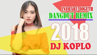 New download musik dangdut nonstop mp3.