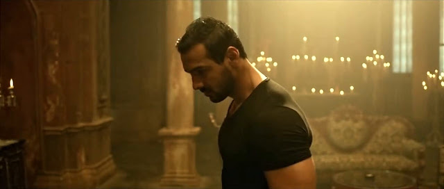 Rocky Handsome 2016 Full Movie Free Download And Watch Online In HD brrip bluray dvdrip 300mb 700mb 1gb
