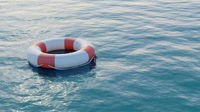 Εντοπίστηκε νεκρή η 78χρονη κολυμβήτρια που αγνοείτο σε θαλάσσια περιοχή του Γυθείου