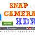 SNAP CAMERA HDR - FULL