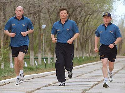 Tập thể dục luôn có mặt trong cac phuong phap giam beo hiệu quả