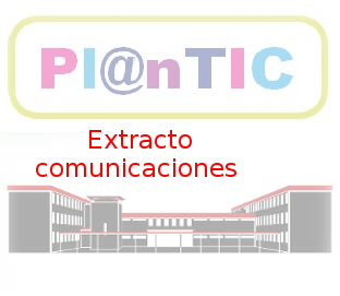 Extracto Plan TIC
