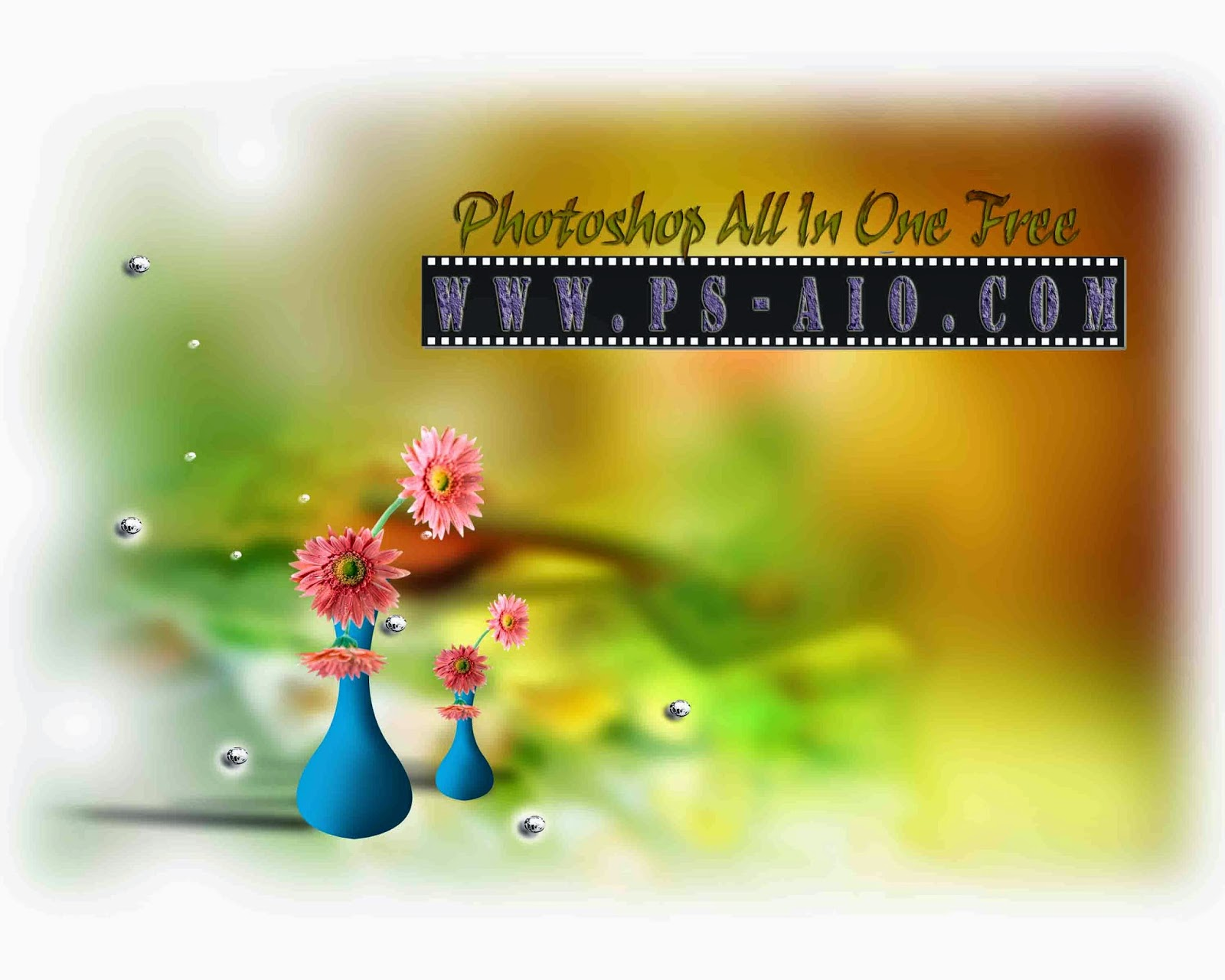 Photoshop Indian Wedding Psd Background Collection Free ...