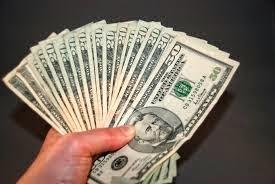 الدرس : إربح المال من اليوتب بطريقة قانونية وسريعة