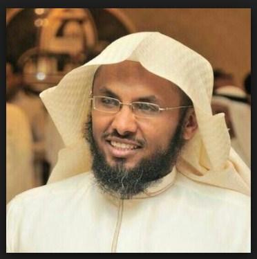 Murottal Al-Quran 30 Juz Emad Al-Mansary Free Download