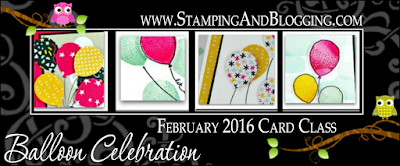 http://stampinwithsandi.com/stamping-and-blogging