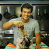 9 Instagram Accounts by Filipinos for your Inner Foodie to Follow