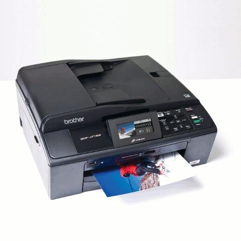 SCAN HP COPY IMPRIMANTE 1050 DRIVER TÉLÉCHARGER DESKJET GRATUITEMENT PRINT