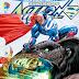 DC Renascimento: Action Comics #986
