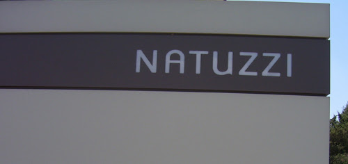 Natuzzi: Filca Cisl, lettera aperta al patron Pasquale