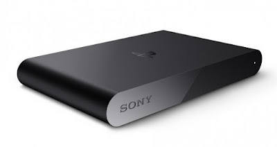 playstation TV orgullogamer