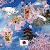 Những điều không nên và nên làm khi ở Nhật