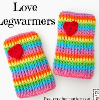 http://translate.googleusercontent.com/translate_c?depth=1&hl=es&rurl=translate.google.es&sl=en&tl=es&u=http://www.fiberfluxblog.com/2014/12/free-crochet-patternrainbow-love.html&usg=ALkJrhgCW9CWjOHIn9nxXoo89NATYcd5ZQ