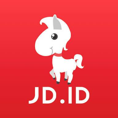 Cara Membatalkan Pesanan di JD.ID | Tips Cancel Order