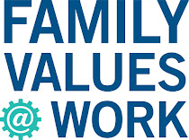 Family Values @ Work