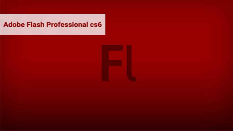 Adobe Flash Professional Cc Crack Amtlib dll - spalivin
