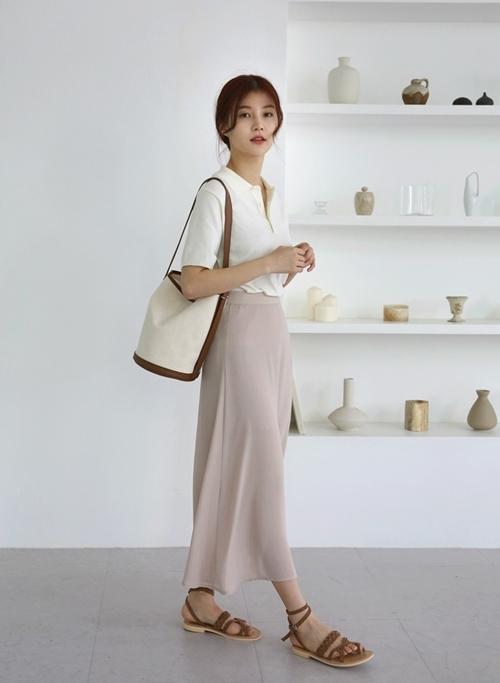 0105 a02 tee%252520%25281%2529 - Korean Ulzzang Vogue