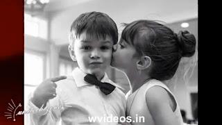 Enna Sona Whatsapp Status Love Video