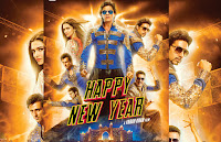 Happy New Year (2014 film) Budget: 155 crore - Wikipedia, Shah Rukh This film is second highest-grossing Bollywood films of 2015 wiki, budget, Box Office, Collectons
