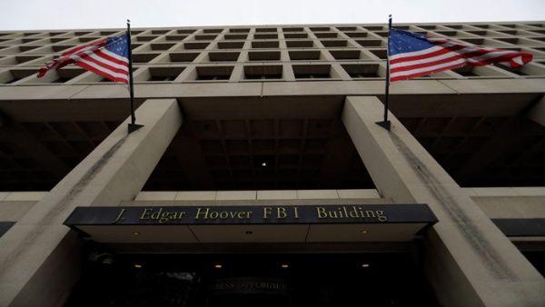 Congreso de EE.UU. cuestiona la imparcialidad del FBI