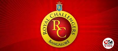 IPL 2019 best teams