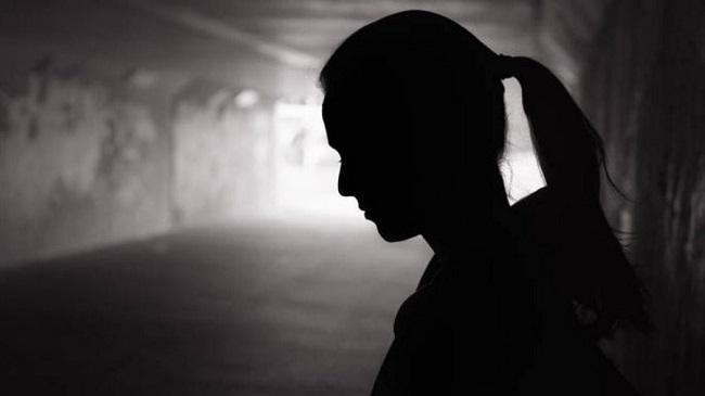 Έφηβη αυτοκτόνησε μετά από μια ψηφοφορία στο Instagram