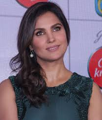 Lara Dutta, Biography, Profile, Age, Biodata, Family, Husband, Son, Daughter, Father, Mother, Children, Marriage Photos.