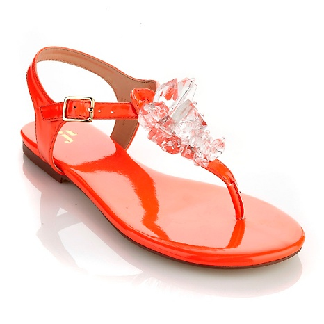 Nice Cheap Shoes Online