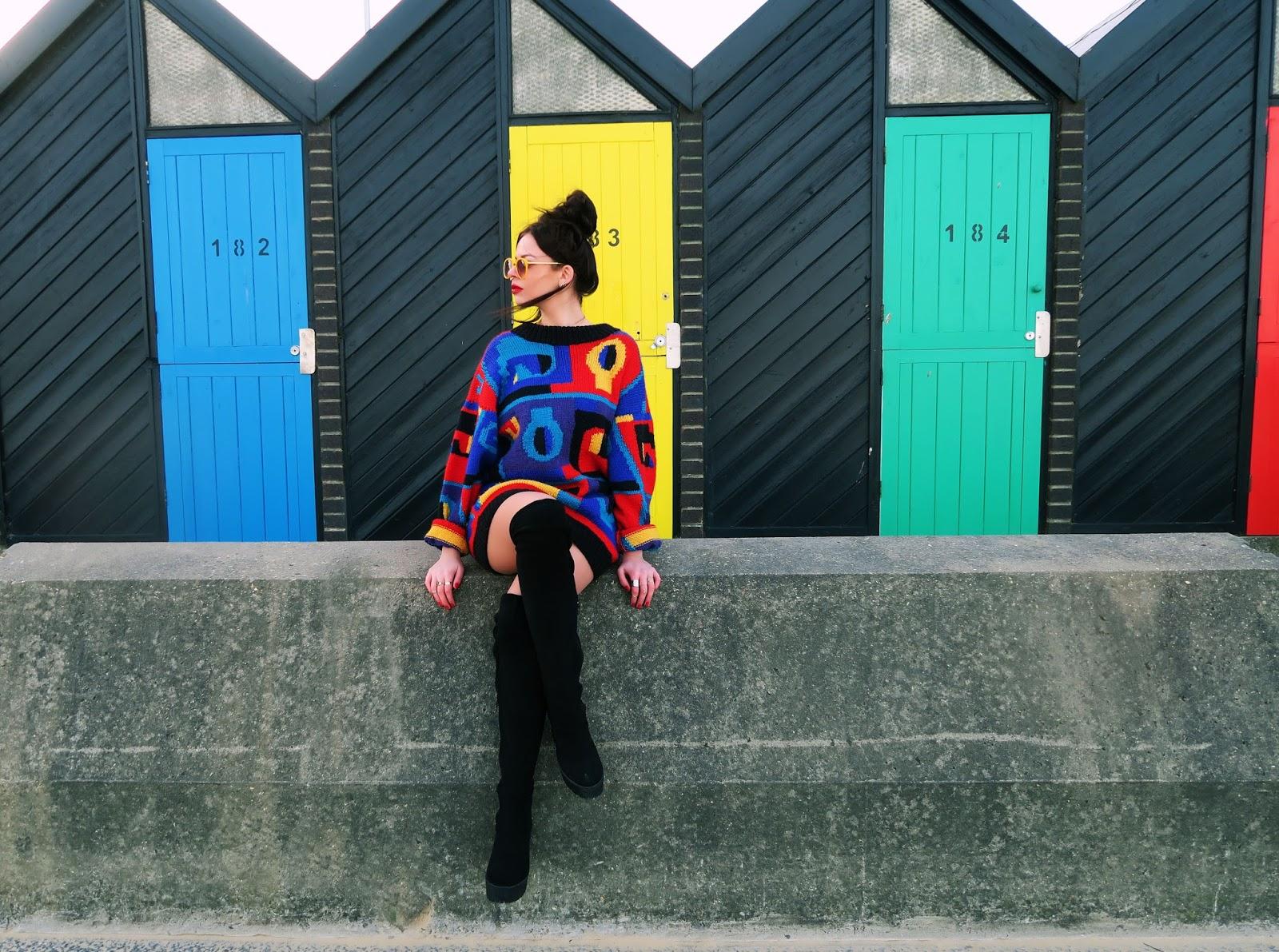 vintage-hippy-style-blog